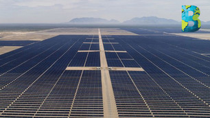 Senador de MORENA afirma que CFE debe migrar a energía renovable