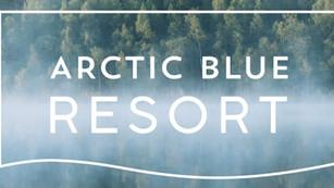 Arctic Blue Resort, el primer complejo turístico donde el costo de tu estadía se basa en tus emision