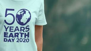 Día de la Tierra, cuando el planeta nos manda un mensaje