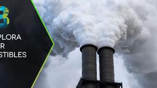 ONU implora eliminar combustibles fósiles: México sigue apoyándolos