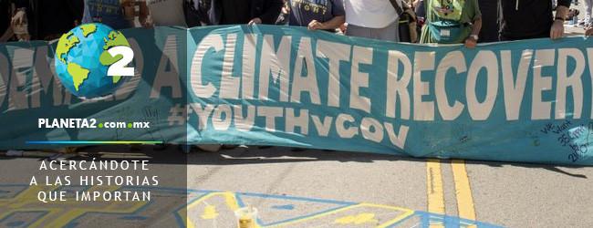 #youthvgov