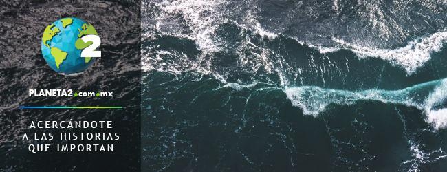 océanos temperaturas récord 2018