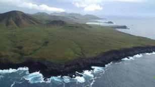 Archipiélago de Revillagigedo: 14.8 millones de hectáreas protegidas