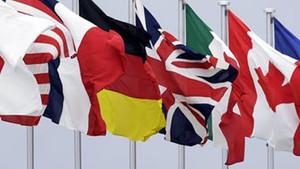 G7 promete recortar subsidios a energías fósiles para el 2025