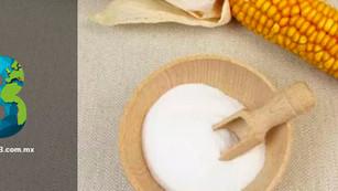 Xilinat, la startup mexicana que produce azúcar con residuos de maíz