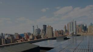 Nueva York aprueba su 'Green New Deal', el más ambicioso de Estados Unidos