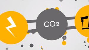 ¿Sabes cómo reciclar CO2? puedes llevarte 20 millones de dólares
