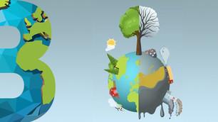 Continúa el calentamiento acelerado de la Tierra: ONU