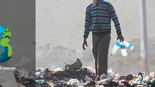 187 países pactan para controlar plásticos; Estados Unidos se abstiene