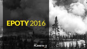 EPOTY, concurso defotografía y video medioambiental