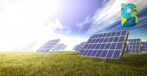 Quitan freno a energía renovable, México continuará con proyectos de energía limpia