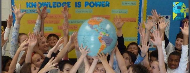 Italia hará obligatorias clases sobre el cambio climático para todos los niveles escolares