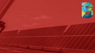 Sener frena la energía renovable, México retrocede gravemente
