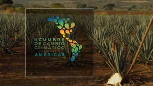 Acuerdos de la II Cumbre de Cambio Climático de las Américas