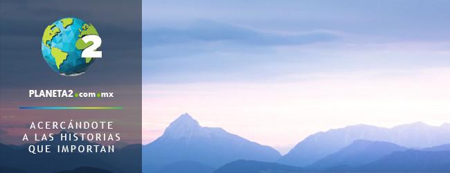 #MountainsMatter Dia internacional de las Montañas