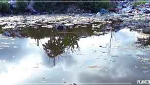 El lado obscuro de Tulum, ¿que tán sostenible es?