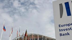 Banco Europeo de Inversiones dejará de financiar proyectos de combustibles fósiles para fines del 20