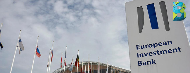Banco Europeo de Inversiones dejará de financiar proyectos de combustibles fósiles para el 2021