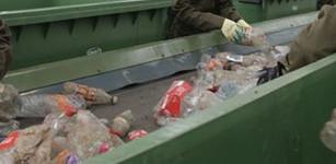 Valle de Bravo reciclará el 70% de sus residuos