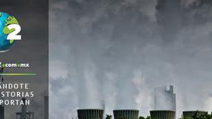 'Ya no hay espacio para nuevas plantas de combustibles fósiles': IEA