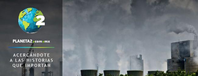 Agencia Internacional de la Energía IEA combustibles fósiles