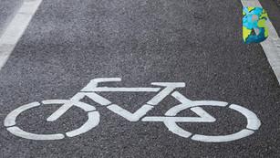 La CDMX y el Estado de México planean unir entidades mediante ciclovías conjuntas
