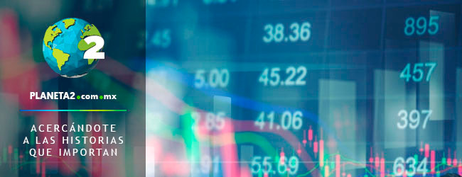 accionistas solicitan información sobre riesgos climáticos