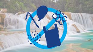 Chiapas se suma a la lucha contra el plástico
