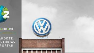 Fabricantes de automóviles alemanes enfrentan investigación sobre emisiones contaminantes