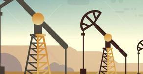 Producción de combustibles fósiles superará los límites de cambio climático en un 120%