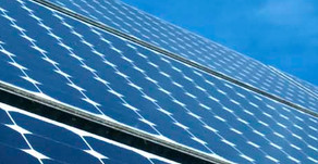 Portugal: un ejemplo de energía renovable