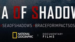 Sea of Shadows, el documental de National Geographic y DiCaprio que evidencia a cártelesy protege a