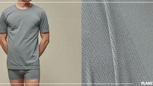 Organic Basics, la ropa interior que puedes usar por semanas