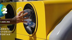 Europa aprueba prohibir plásticos desechables para el 2021