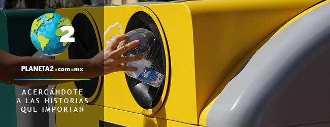 Europa prohíbe plásticos desechables para el 2021