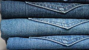 ¿Jeans 100% reciclados? cada vez más cerca de ser una realidad
