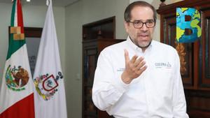 Colima busca quitar freno a energías renovables