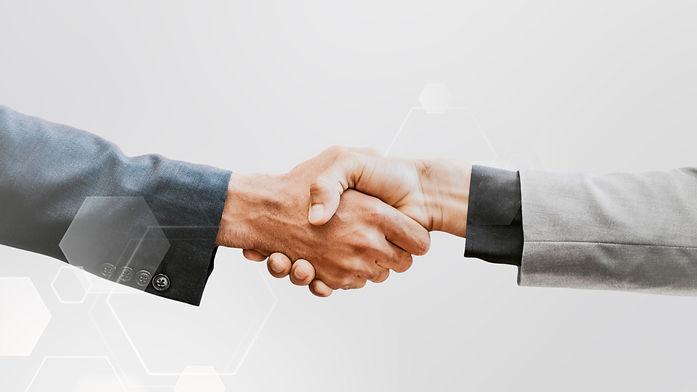 business-handshake-technology-corporate-