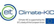 climate kic logo.jfif