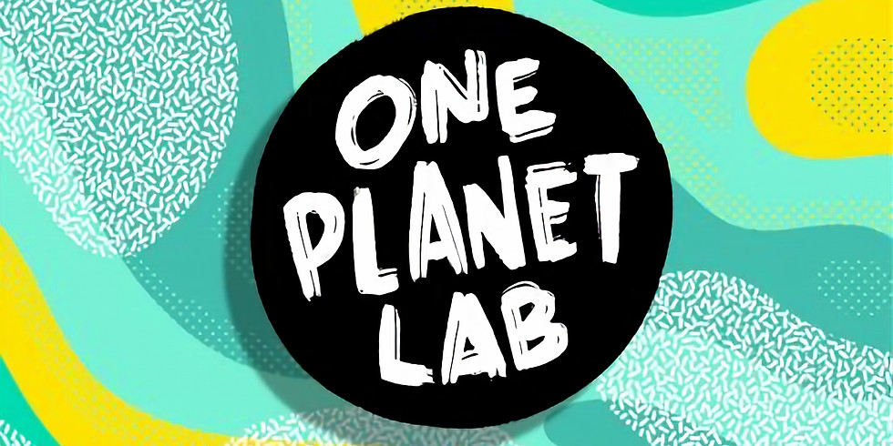 One Planet Lab Launch