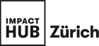 IHZ_Logo_ZH_black (1).png