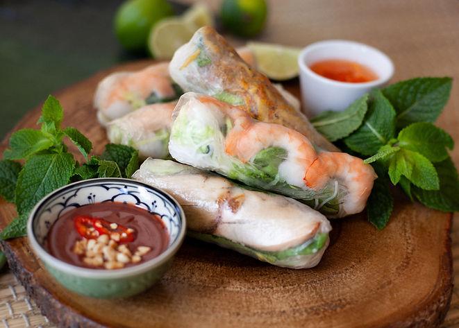 sprigs vietnamese city pantry