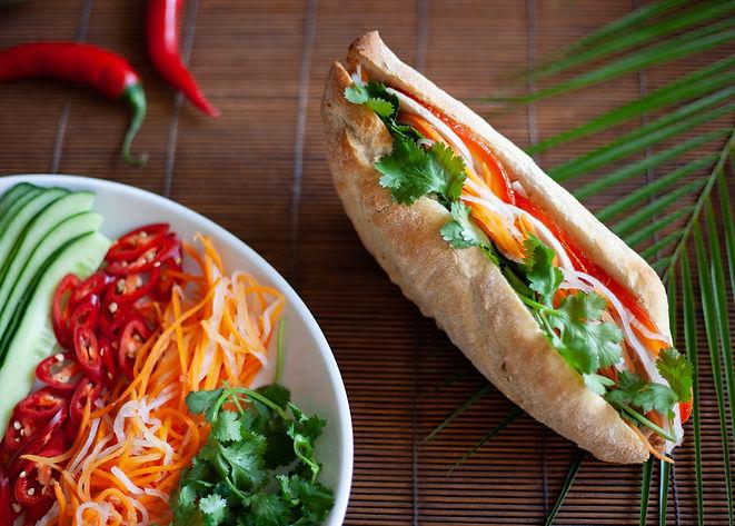 sprigs vietnamese ubereats