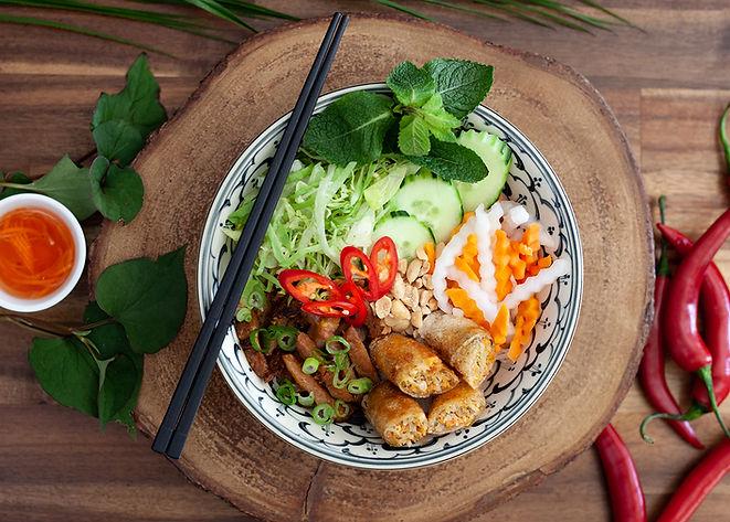 vietnamese vermicelli.jpg