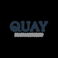 QM_Navy.png