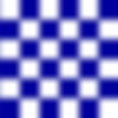 navy-white-checkered-flag-281-p_1.png