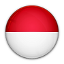 Flag-of-Indonesia.png