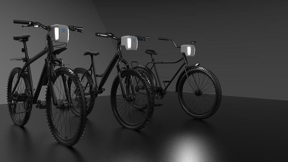 blackCYCLE.871.jpg