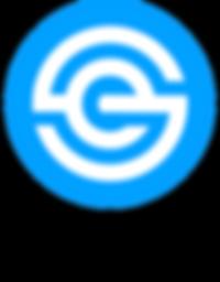 SE logo (2).png