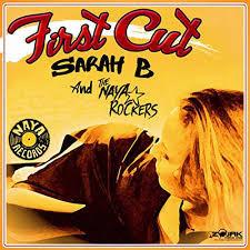 Sarah B First Cut.jpg